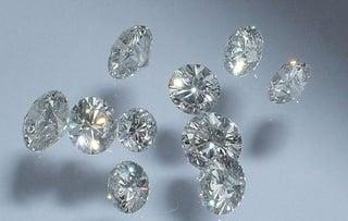 Apollo_cultured_diamonds.jpg