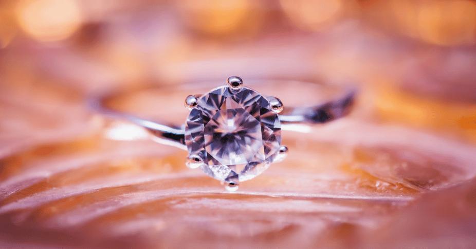 Custom Jewelry Trends for 2017 | K. Rosengart