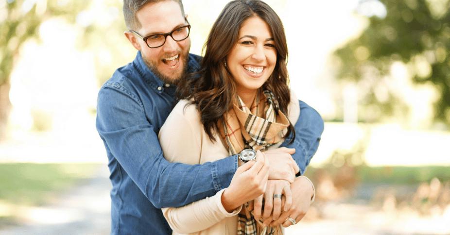 Focus Diamond Ads on Love Moments for Millennials | K. Rosengart