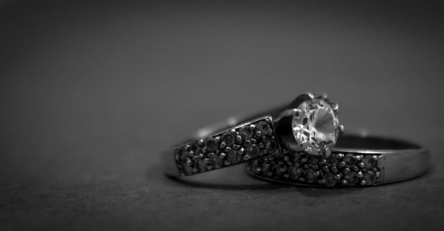 Setting Styles for Melee Diamonds | K. Rosengart