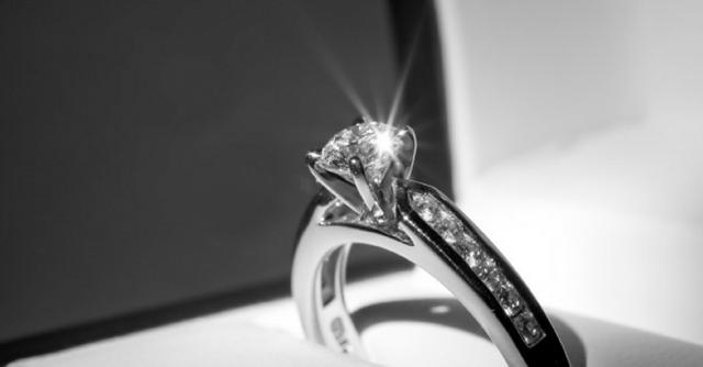 Ideal Cut Diamonds | K. Rosengart