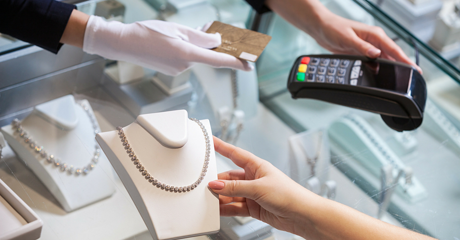 5 Tips to Increase Jewelry Store Sales   K. Rosengart
