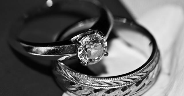 Diamond Buying Mistakes | K. Rosengart