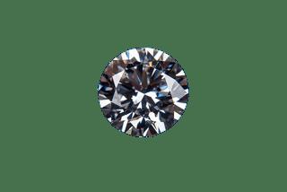application-diamond.png