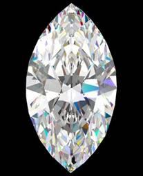 marquise diamond shape | K. Rosengart