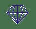 Diamond Analysis Service | K. Rosengart