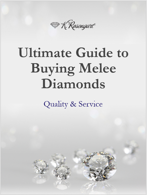 Ultimate Guide to Buying Melee Diamonds Cover.png
