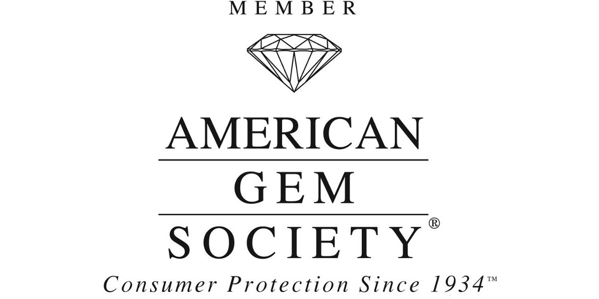 AGS Active Supplier Firm Member   Consumer Protecton   K. Rosengart