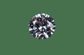Melee Diamonds | K. Rosengart