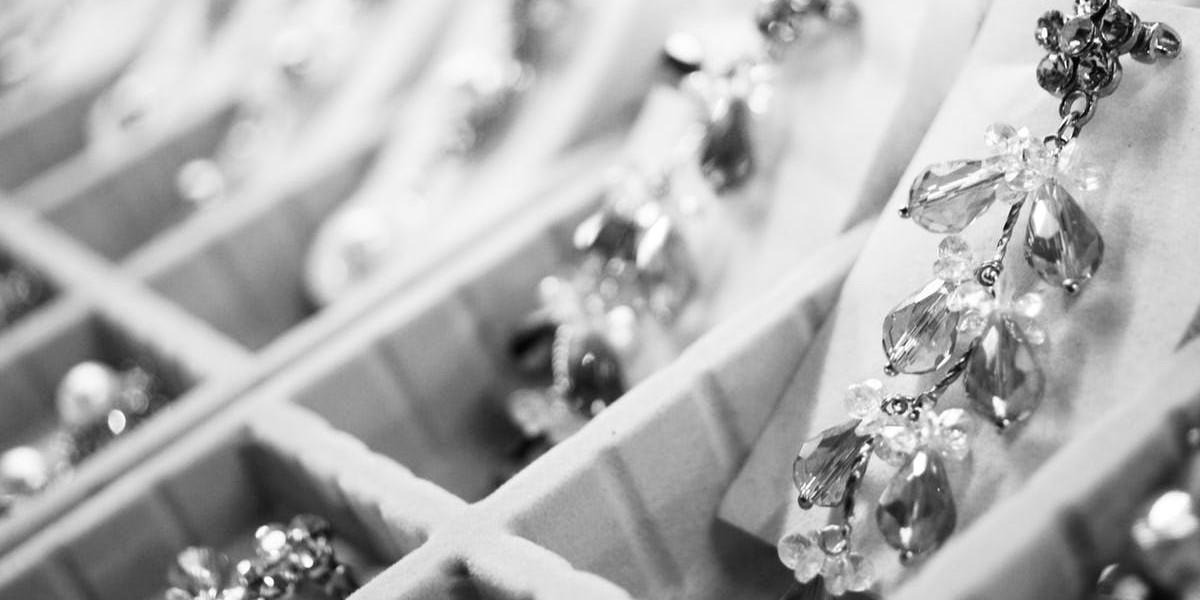 Custom Jewelry Design | K. Rosengart
