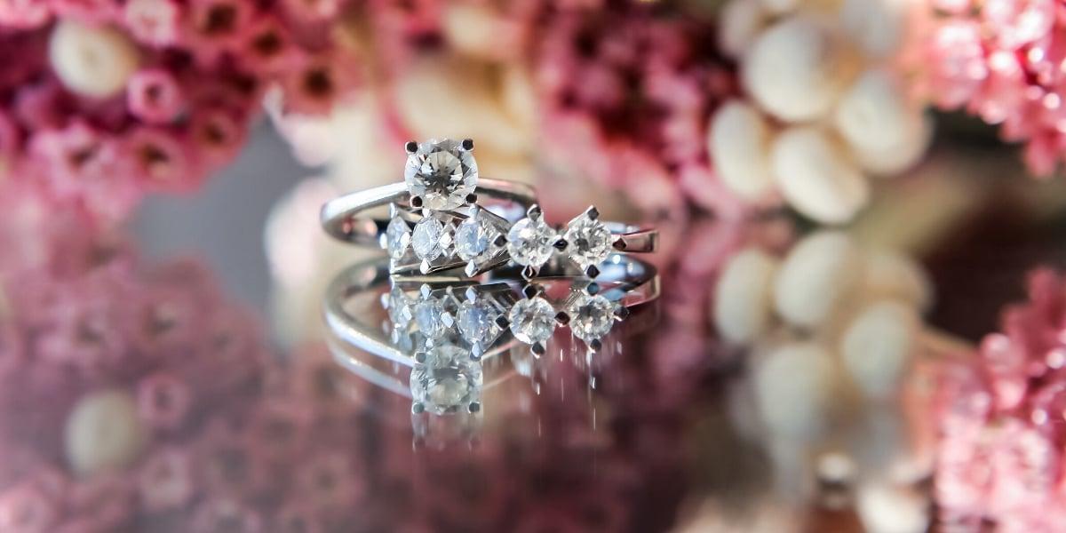 De Beers Diamonds Controversy | De Beers Synthetic Diamonds | K, Rosengart Mined Diamond Melee