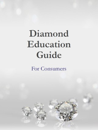 Diamond Education Guide for Consumers | K. Rosengart