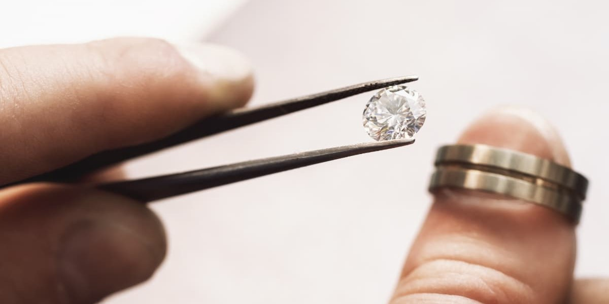 What's the Best Place to Buy Loose Diamonds?