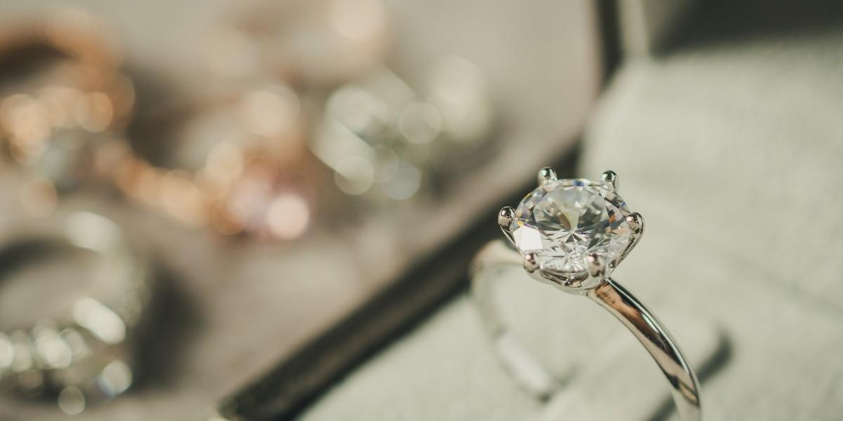 Diamond Pricing | Loose Diamonds | K. Rosengart
