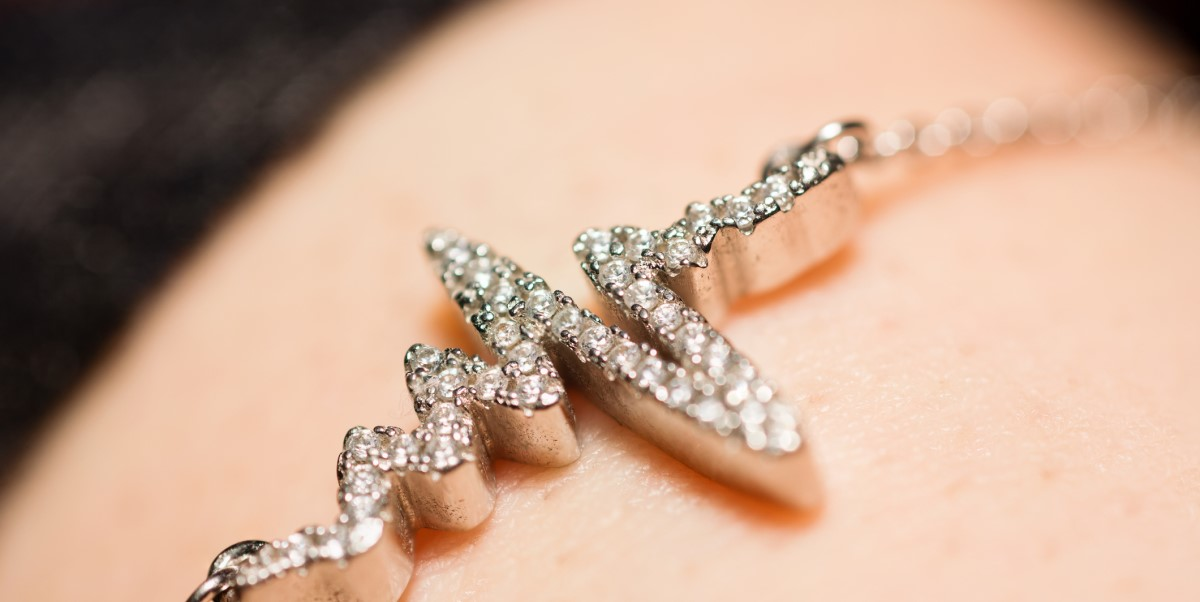 Diamond Sales   Diamond Engagement Rings   K. Rosengart