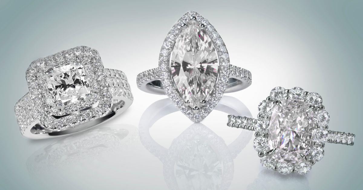 Diamond Industry Analysis   Diamond Demand and Supply   K. Rosengart
