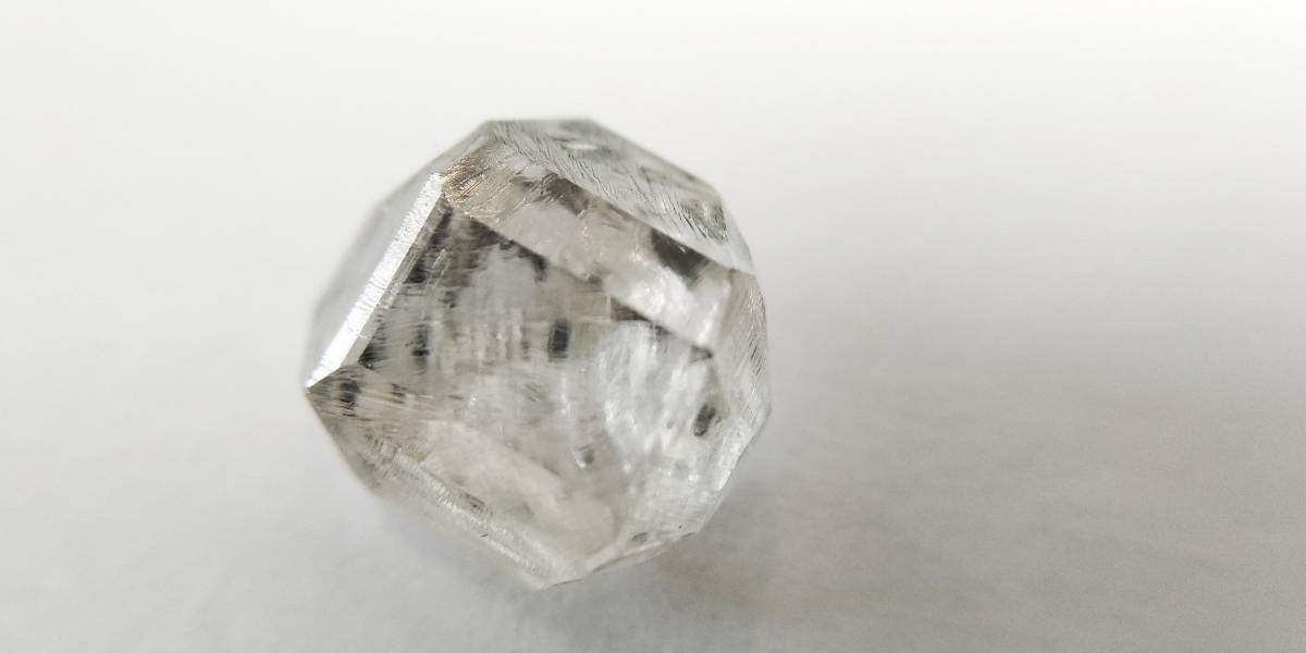 faacts-about-lab-grown-diamonds
