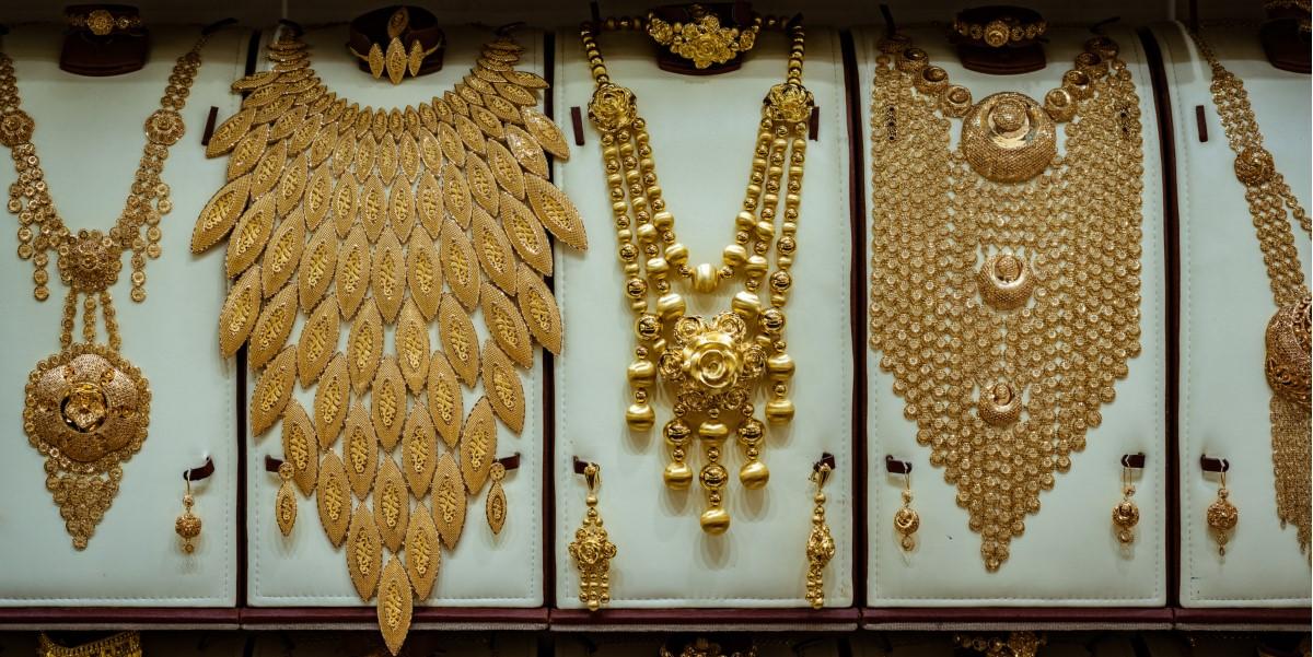 Fall Jewelry   Custom Earrings   K. Rosengart