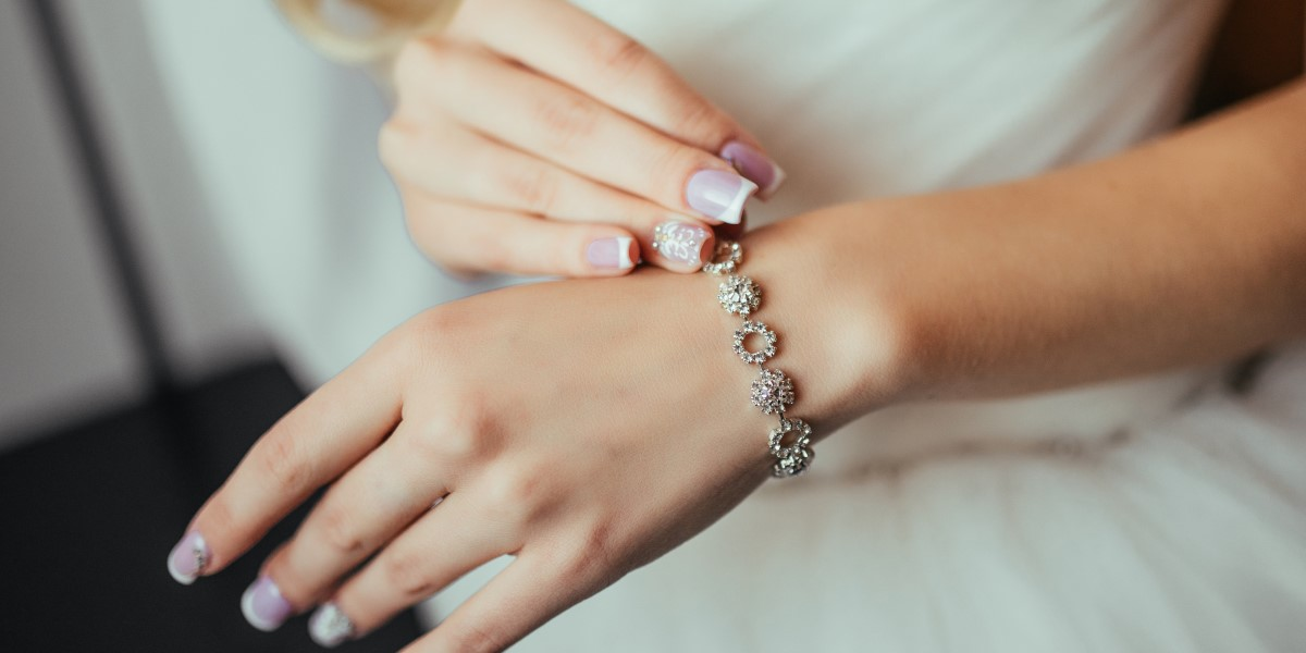 Heirloom Jewelry Redesign | Custom-Made Jewelry | K. Rosengart