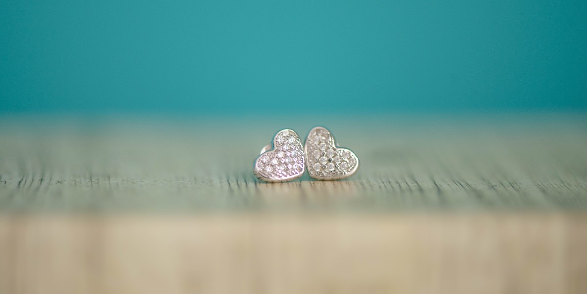 Holiday Jewelry Trends | Jewelry Gifts | K. Rosengart