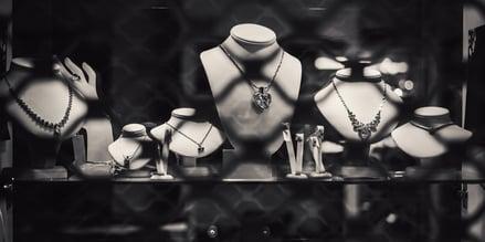 Jewelry Marketing | Jewelry Advertising Ideas | K. Rosengart