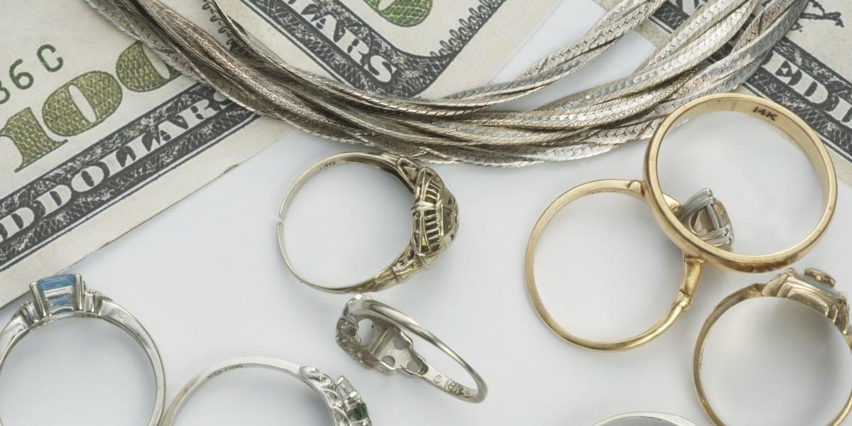 Jewelry Websites | Jewelry Promotions | K. Rosengart