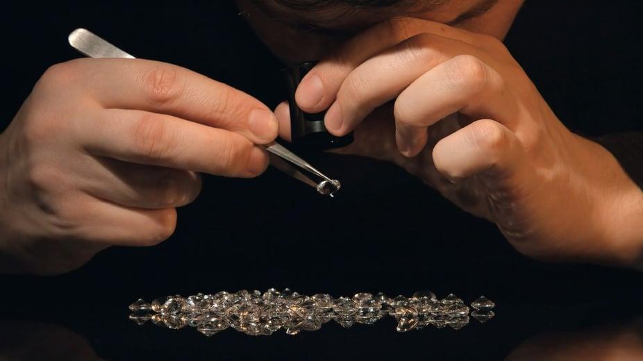 lab-created-diamonds