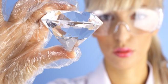 lab-grown-diamonds