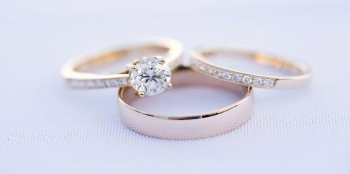 melee jewelry