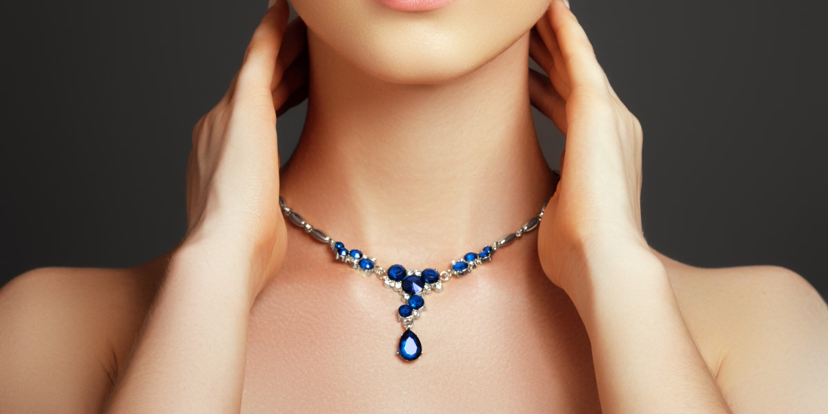 Natural Blue Diamonds | Blue Diamond Ring | K. Rosengart