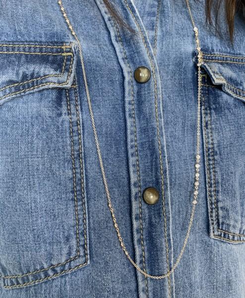 necklace-blue-jeans