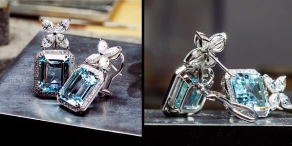 Unique Stones | Cool Gemstones | K. Rosengart