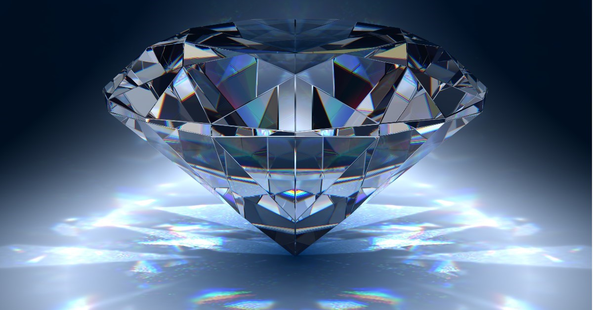 What Does A Gia Diamond Certificate Mean